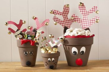 reduce-desechos-navidad