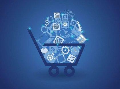 Comercio Electrónico en el TISA