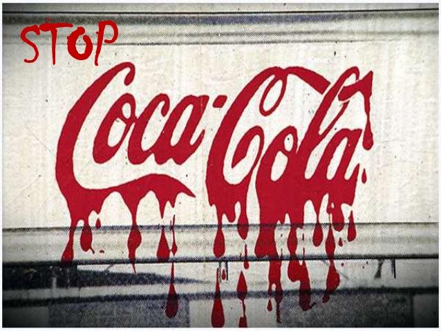 stop-coca-cola-1-638