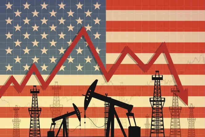 eeuu-fracking-baja